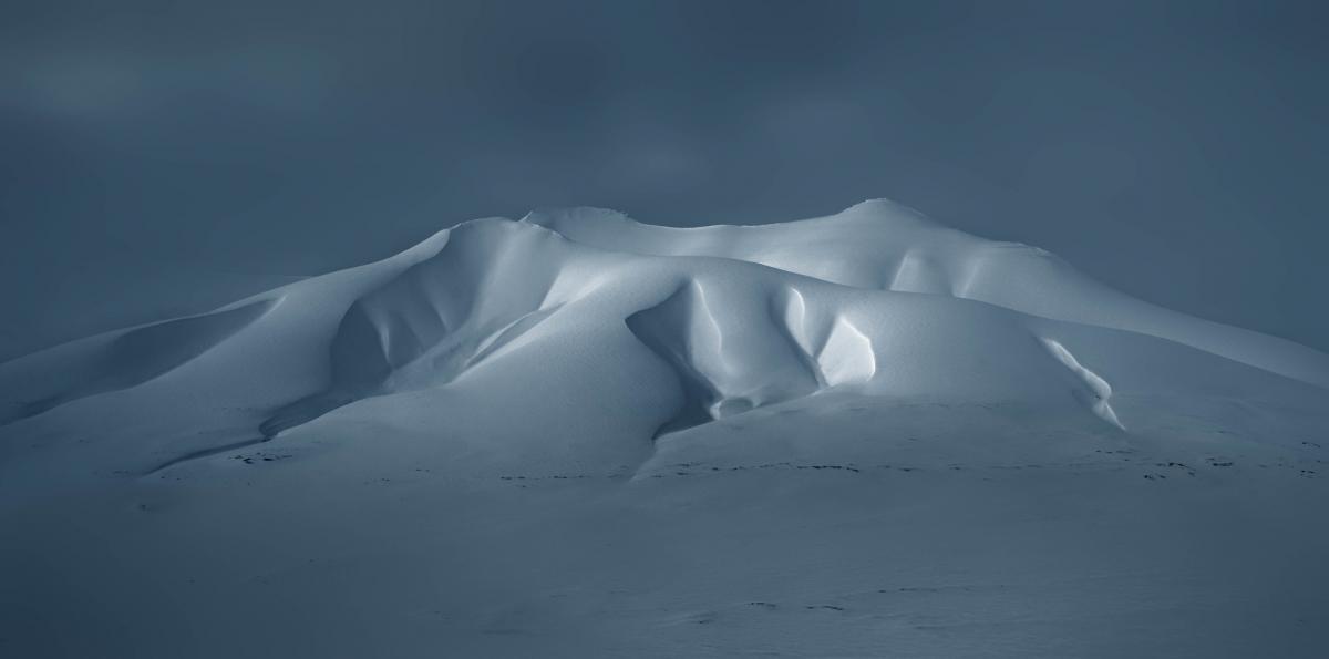 JW/EA3NT JW/OJ0Y Svalbard