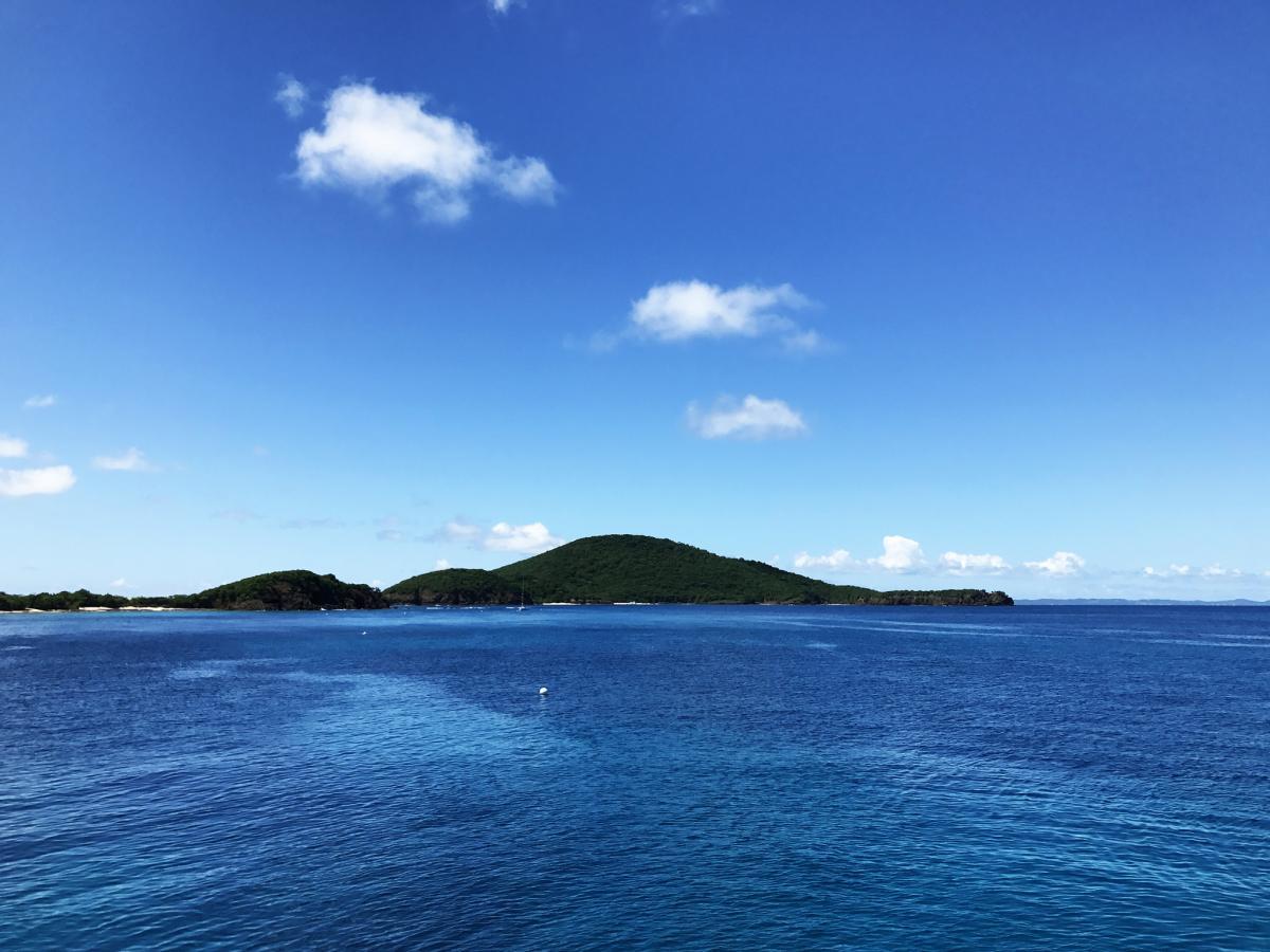 KP3RE Culebra Island DX News