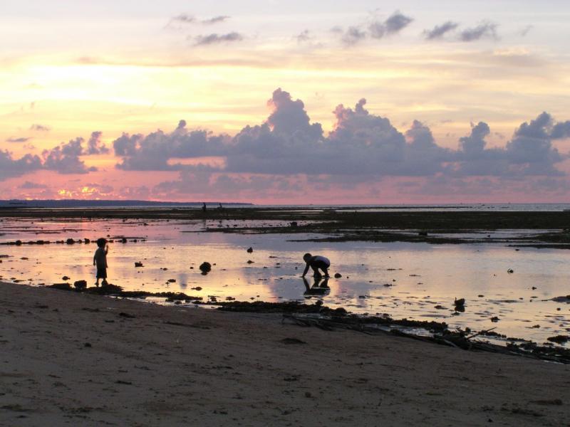 Lubang Island DU1/JA1PBV DX News