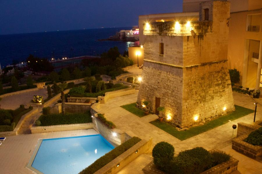 Malta 9H3PP DX News Corinthia Hotel.