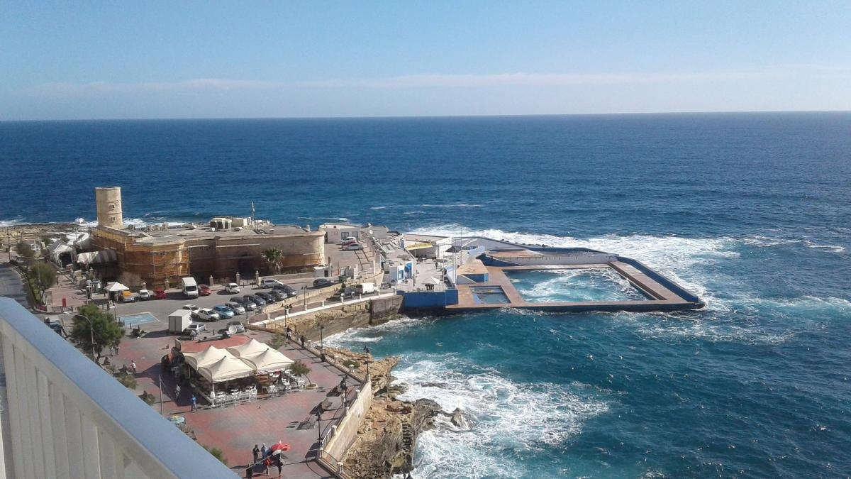 Malta 9H3XG DX News
