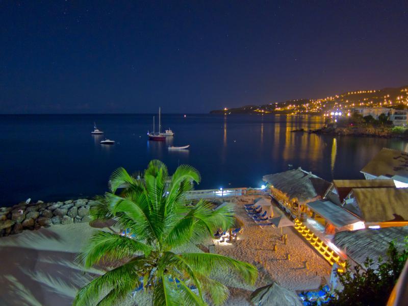 Мартиника FM/F6AUS Туристические достопримечательности