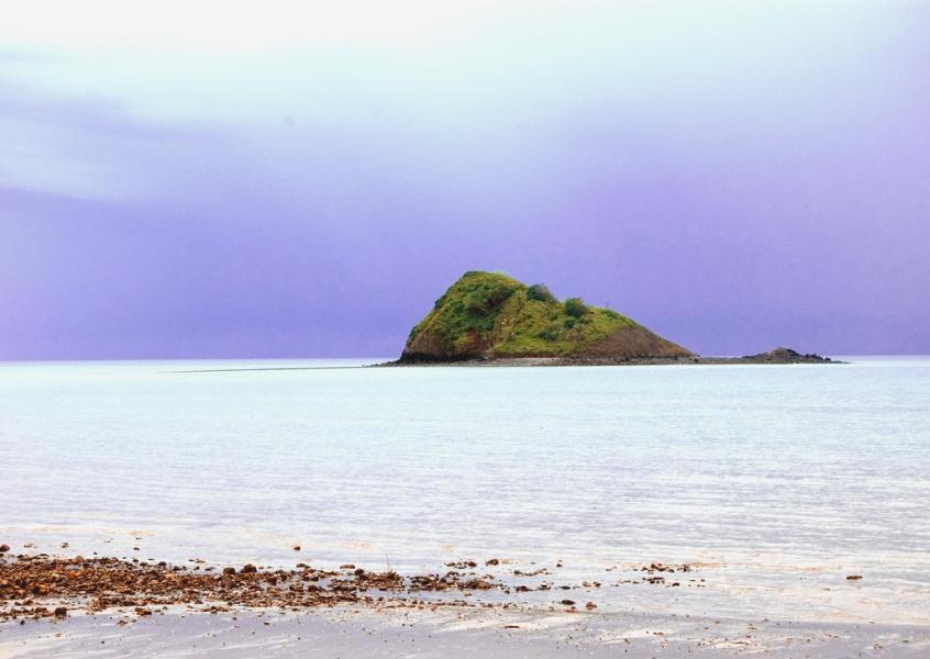 Остров Майотта FH/HB9AMO DX Новости