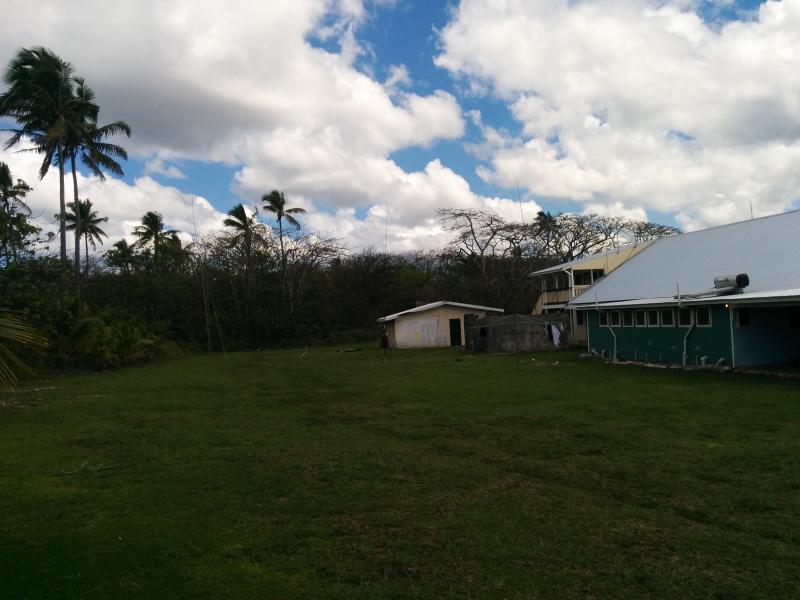 Niue E6AC Image