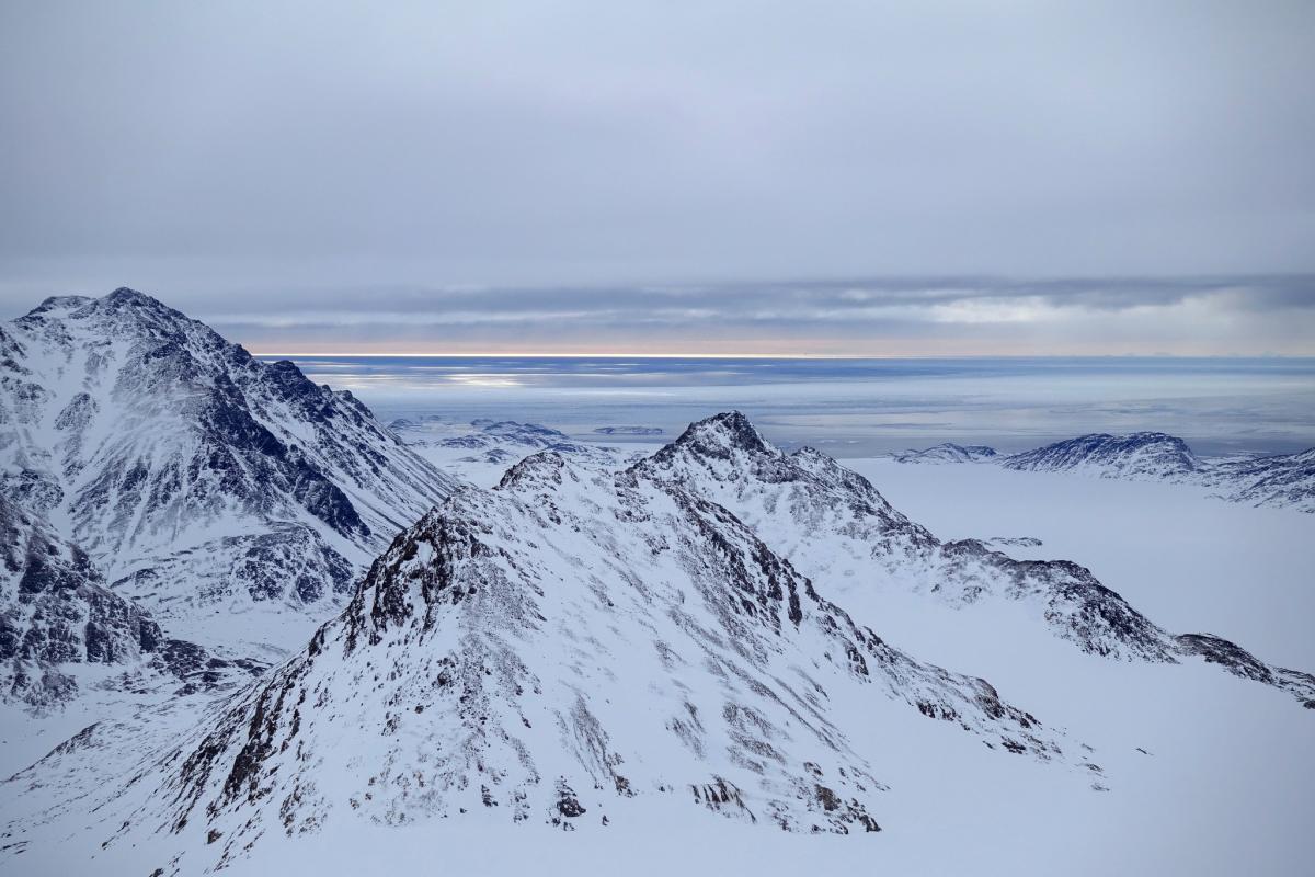 OX7A Greenland DX News