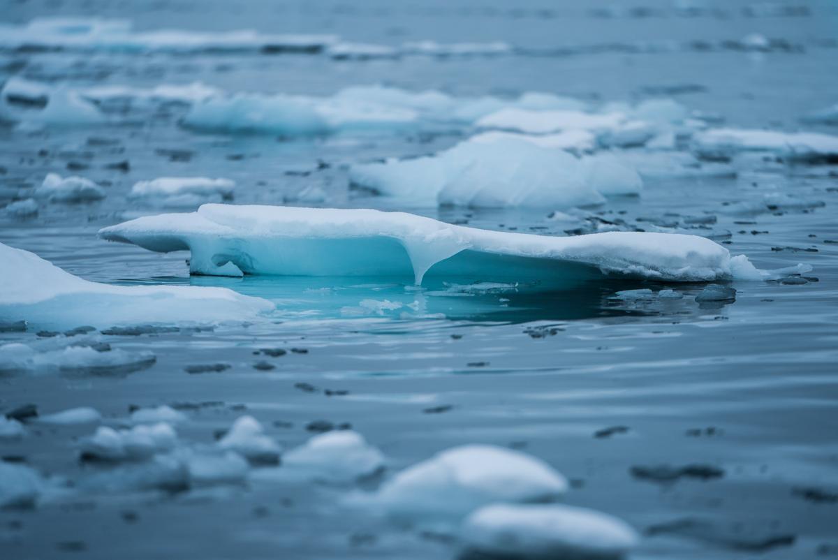 OX/W0GPR Greenland DX News