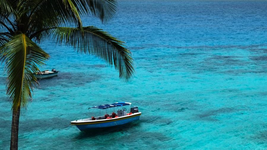 Providencia Island HK0/OZ1AA DX News