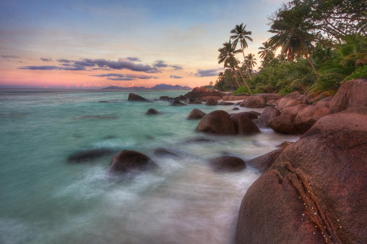 S79PT Mahe Island Seychelles DX News