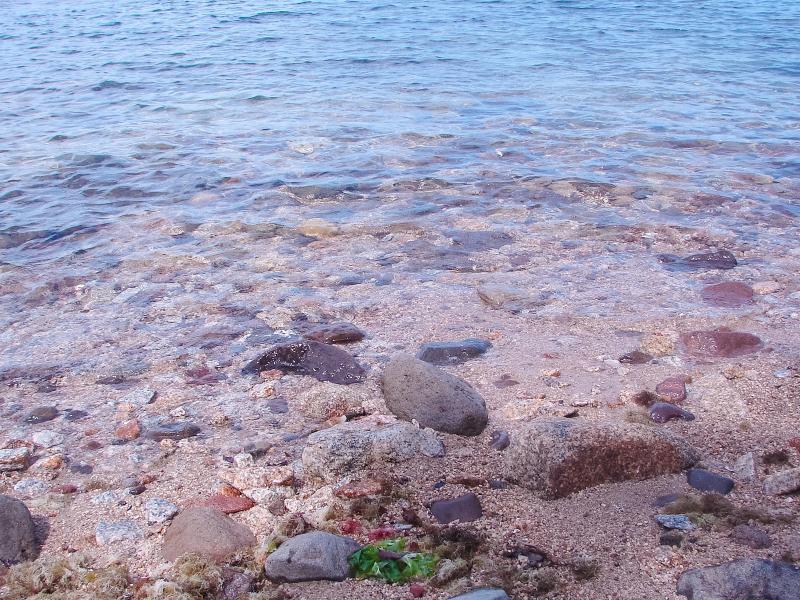 Остров Шодо JK3ZXK/5 Туристические достопримечательности