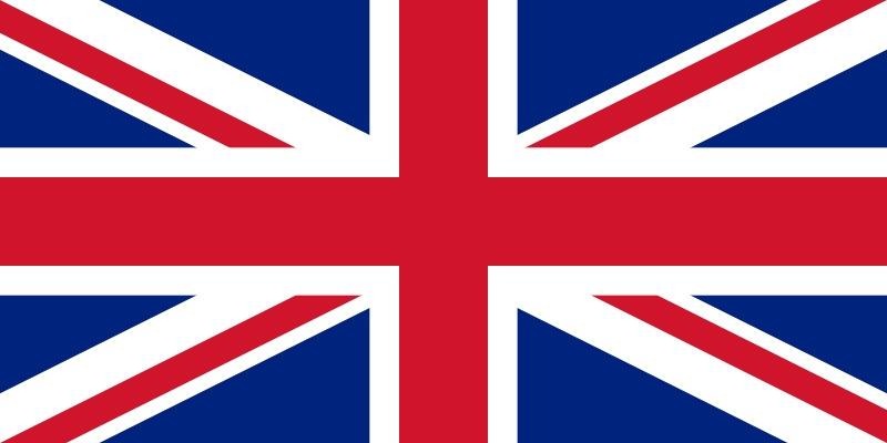 Базы Великобритании Кипр ZC4DB