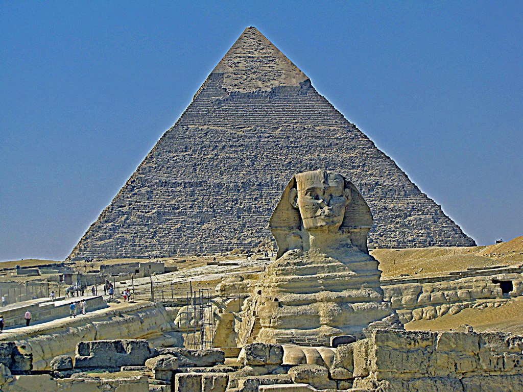 SU9JT Al Jizah, Giza, Egypt. DX News