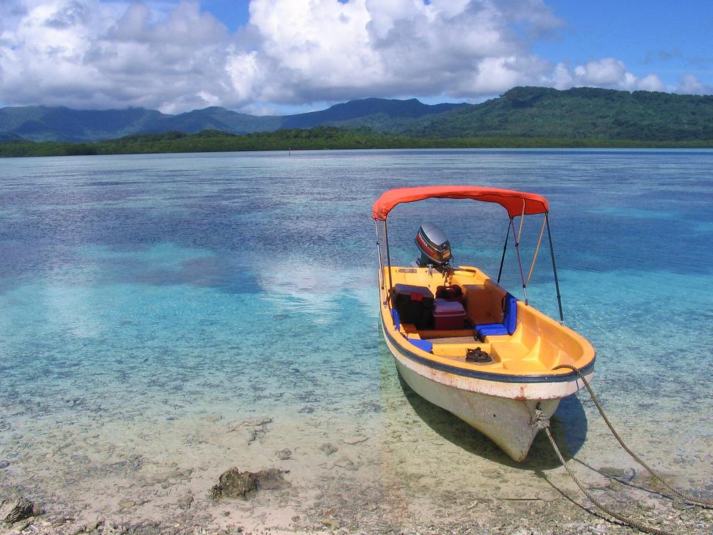 V63MLO Pohnpei Island DX News