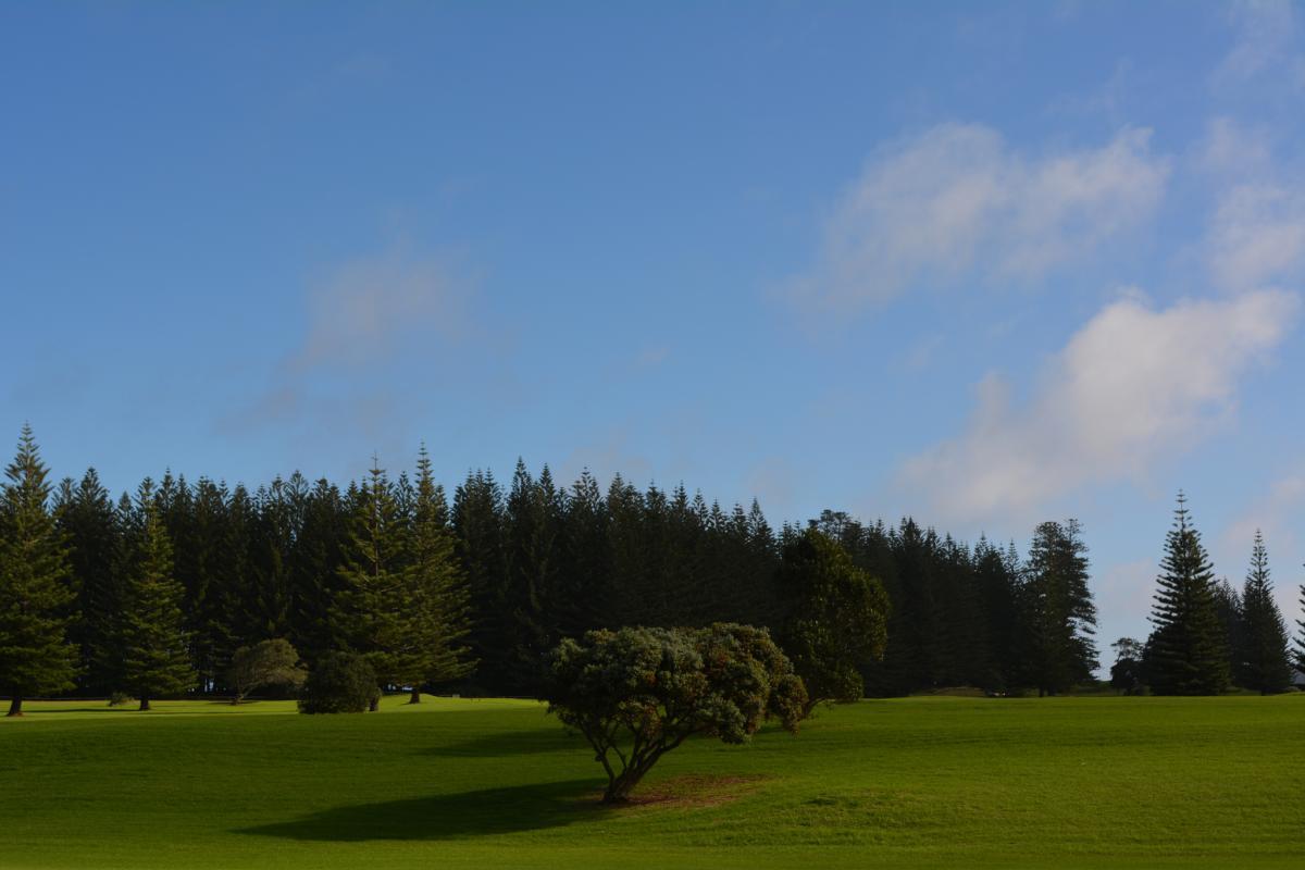 VK9/M0VFC Norfolk Island Australia