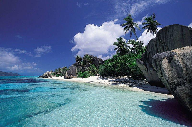 VP2EAB VP2EGW Остров Ангилья. Туристические достопримечательности,