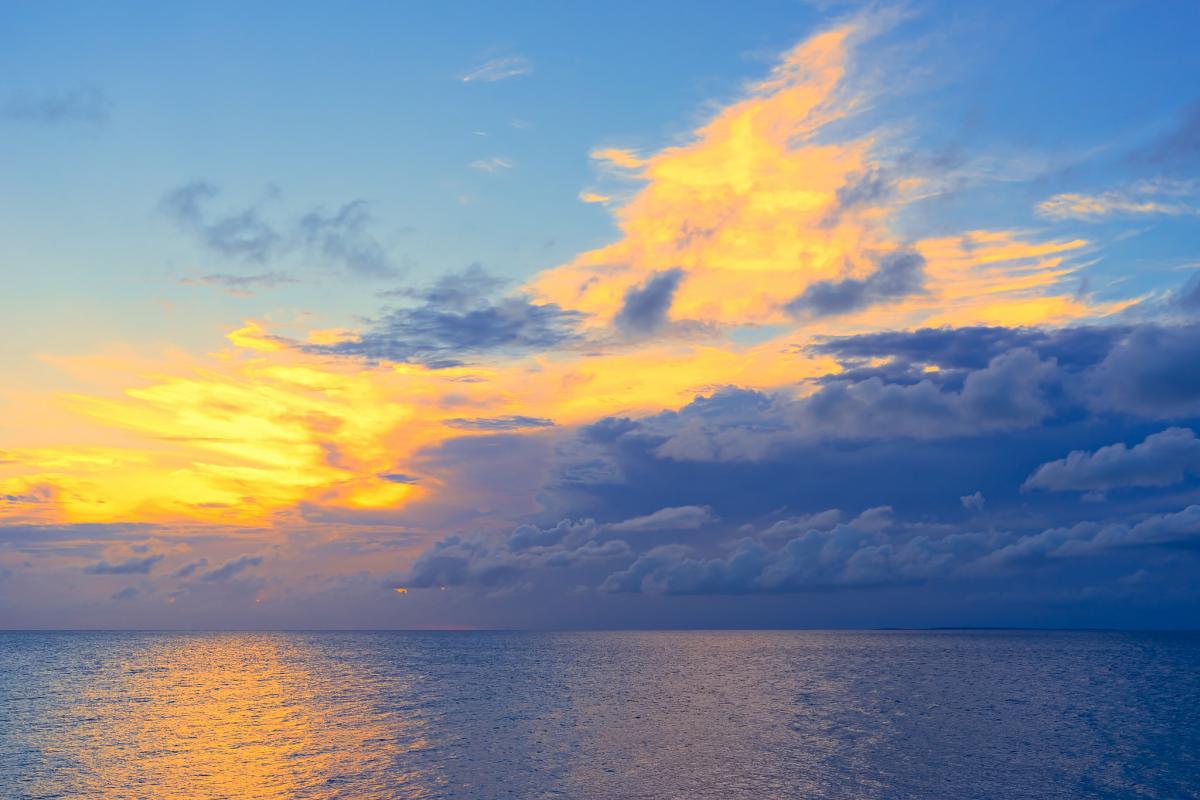 VP2EGO Остров Ангилья