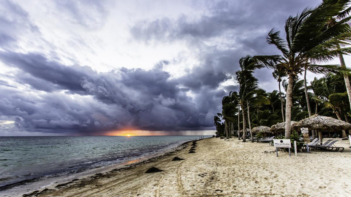 WJ2O/HI3  Доминиканская Республика DX Новости