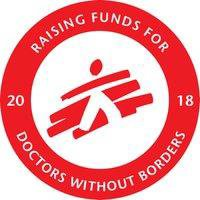 Doctors With Out Borders MSF Somalia Funds Raising