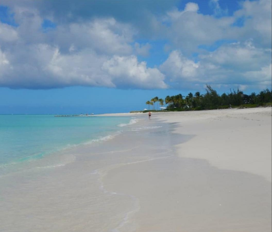 VP5/WQ7X Providenciales Island, Turks and Caicos Islands DX News