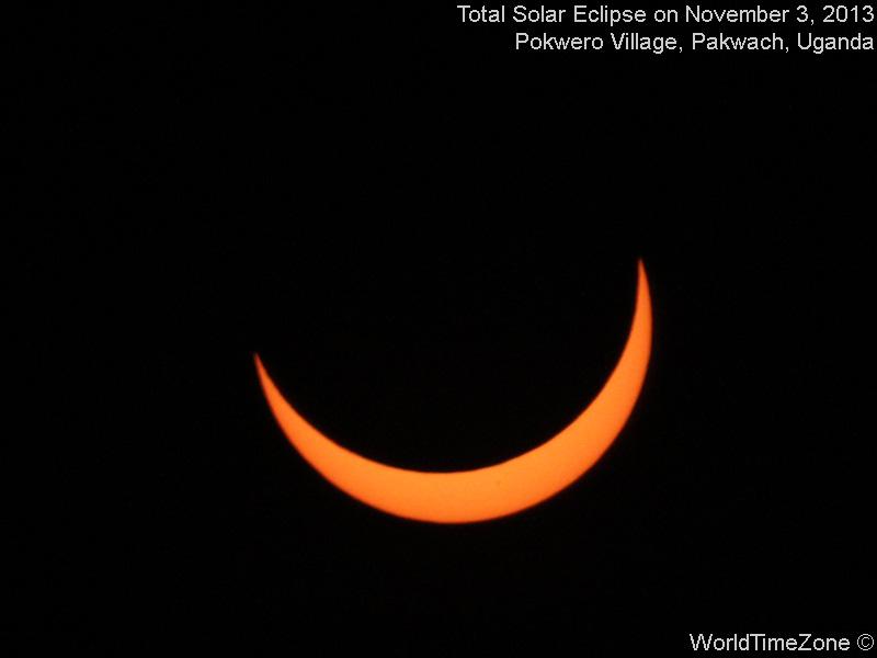 Солнечное затмение 2017 21 августа Великое Американское затмение