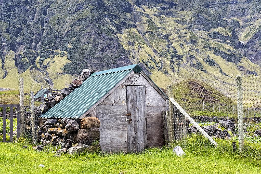 ZD9EI Tristan da Cunha DX News